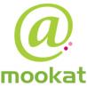 Mookat Web Solutions logo