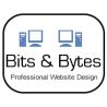 Bits & Bytes logo
