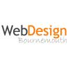 Web Design Bournemouth logo