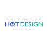 Hot Design logo