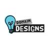 Domain Designs logo