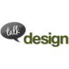Talk Digital Design logo