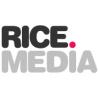 Ricemedia logo