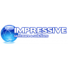Impressive Websites logo
