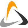 Nuclear Internet logo