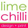 Lime Chilli Media Ltd logo