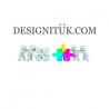 Designituk logo
