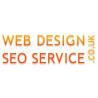 Webdesignseoservice logo