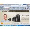 Cheapest Reliable Web Hosting logo