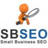 Small Business SEO logo