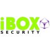 iBox-Security Ltd logo