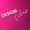 Design Fibre logo