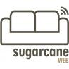 Sugarcane Web logo