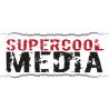 Supercool Media logo