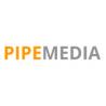 Pipe Media logo