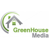 Greenhouse Media Ltd logo