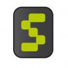 SquareNet Media logo