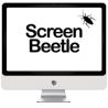 Screenbeetle logo