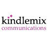 Kindlemix Communications logo