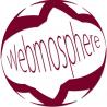 Webmosphere logo