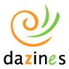 Dazines logo