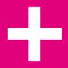 Digital Marketing and Design logo
