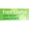 FreshWebz logo