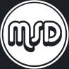 MySite Designs logo