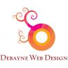 Debayne Web Design logo