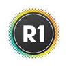 R1 Creative logo