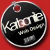 Karbonite logo