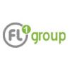 FL1 Group logo