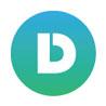 Design Lobby logo