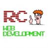 RC Web Development logo
