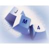 JM4 logo