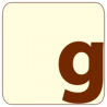 Ginger Web Design & Development logo