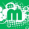 Maze Media logo