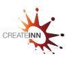 Createinn Ltd logo