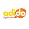 Adido Limited logo