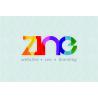 Zine logo