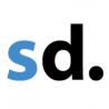 Safetech  logo
