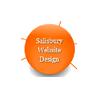 Salisbury Website Design logo