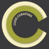 Code Curators logo