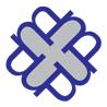 Mooshmedia Marketing Ltd logo
