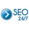 SEO 24/7 Ltd logo