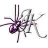 JK Design logo