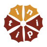 Intipi Web Design logo