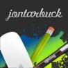 Jon Tarbuck - Web Designer in Maidenhead logo