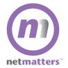 Netmatters LTD logo