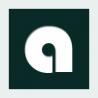 Ala Bauer logo